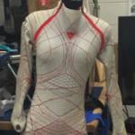Biosuit prototype cropped